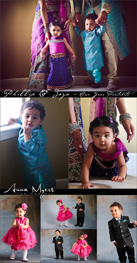 Twin-one-year-portraits-annamyers