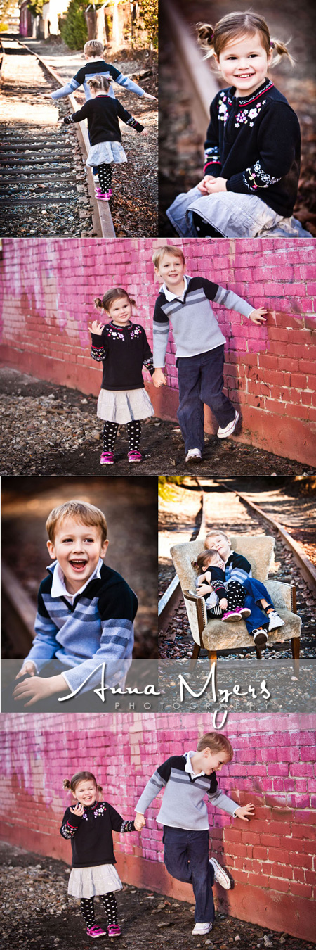 Urban-portraits-kids-railroad-1